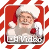 Video Call Santa Claus Christmas Pro - Catch Wish