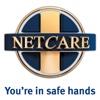 Netcare Participation