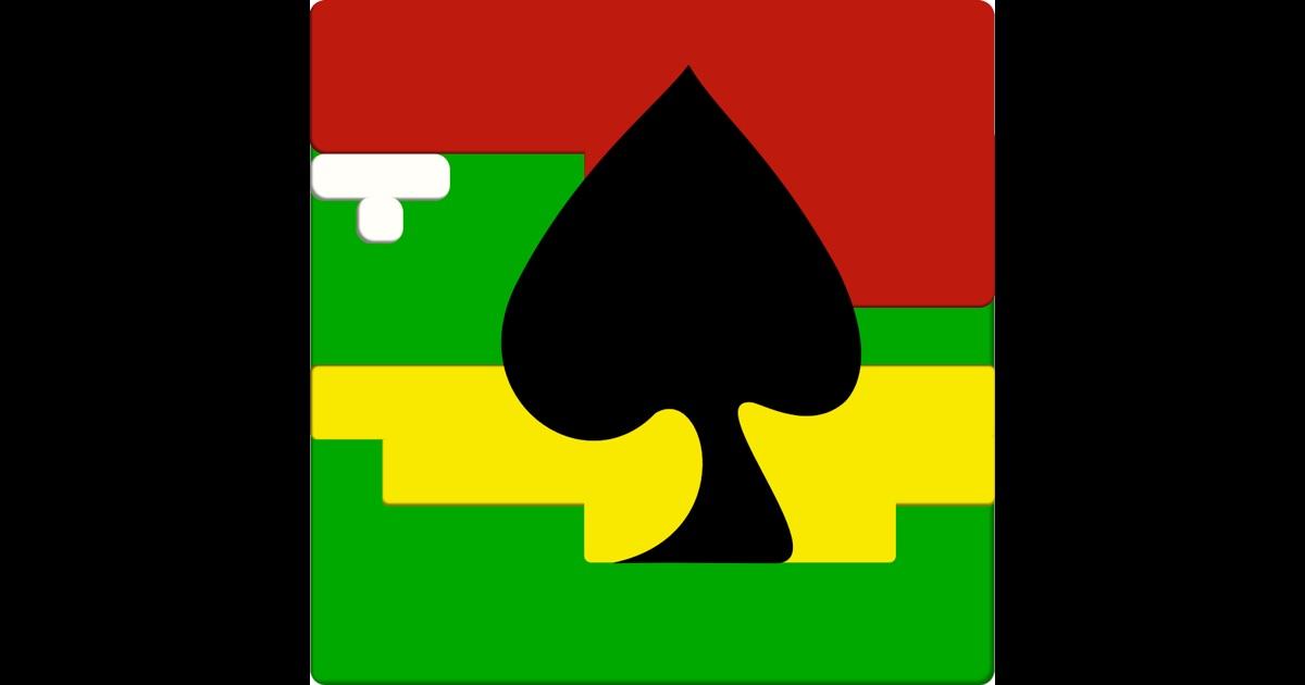 mansion online casino spiel slots online