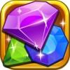Diamond Epic KingDom