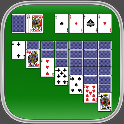 The best iPhone apps for solitaire
