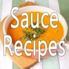 Sauce Recipes - 10001 Unique Recipes