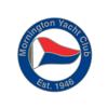 Mornington Yacht Club Wiki