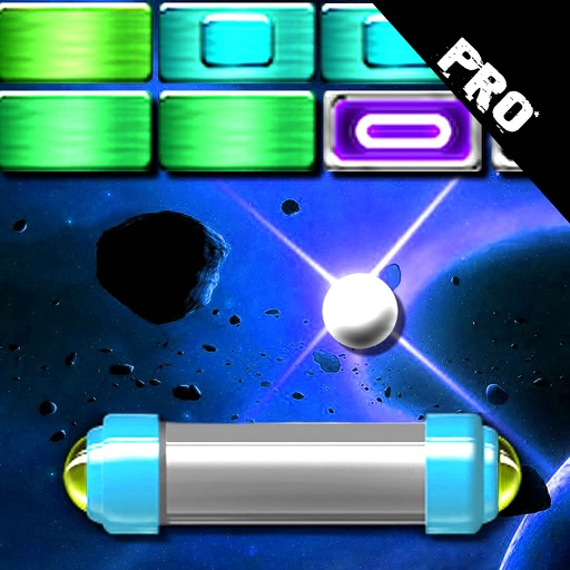 Air Brick In The Space PRO : Action In The Sky iOS App