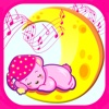 Baby Sleeping Songs Free Relax Sounds & Lullabies baby songs