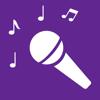 Karaoké :-) Chante avec les paroles - Gratuit