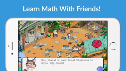 download Prodigy Math Game apps 2
