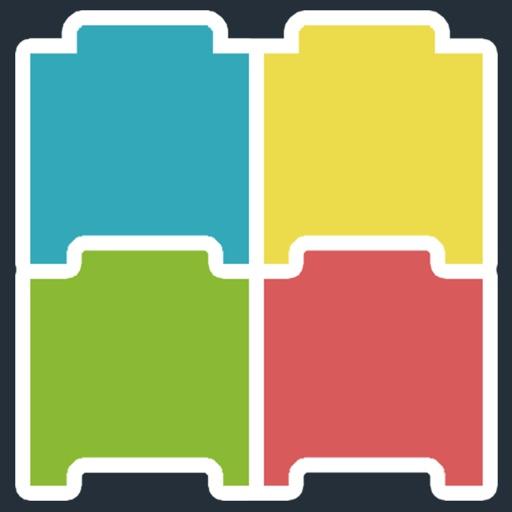 Rebrickable Shopper App Ranking & Review
