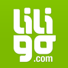Liligo: Flights, hotels and car rental deals