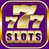 Slots Machines Free - Slots Casino Cookbook