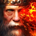 Evony - The King's Return icon