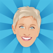 Ellen's Emoji Exploji - Warner Bros.