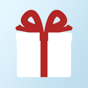 mGifts - Gift List Manager icon