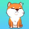 Thanh Duong - Sticker Cat Love  artwork