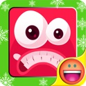 Toon Crush HD Lite icon
