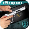 eWeapons™ Gun Weapon Simulator - Firearm Simulator