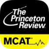MCAT Prep To Go by The Princeton Review
