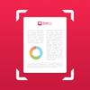 Scanbot 6 - PDF Escáner y Lector de Códigos QR