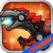 Trex Ruthless: Dino Robot Simulator, Fighting Game