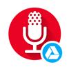 Voice recording - audio recorder - Sound recorder