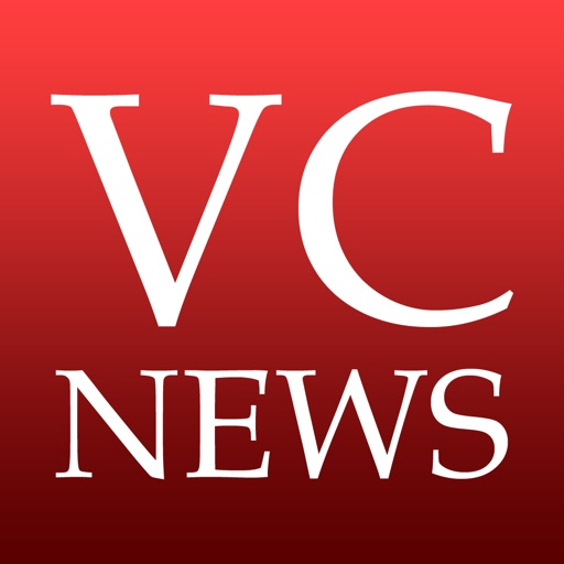 VC News: Latest Venture Capital & Private Equity News iOS App