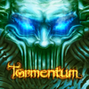Tormentum - a Point & Click Adventure