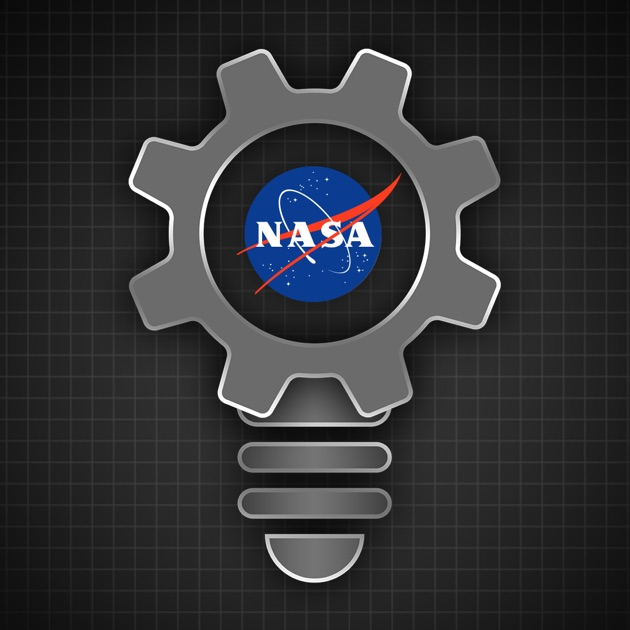 technological innovations by nasa-#6