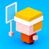 Ketchapp - Ketchapp Tennis kunstwerk