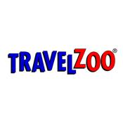Travelzoo | Travel Deals, Hotels, Flights, Restaurants, Entertainment icon
