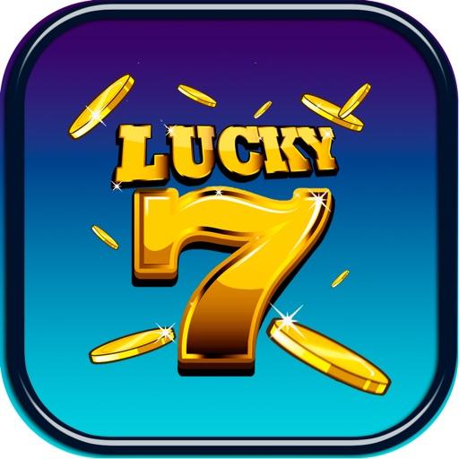 AAA Clue Deluxe Casino VIP - The Best Casino World iOS App
