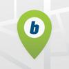 Sport Maps