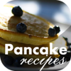 Pancakes Recipes - Simple and Easy Pancakes - Healthy Pancakes Recipes - Free Apps