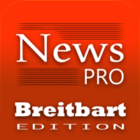 News Pro - Breitbart Edition