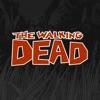 The Walking Dead ™ Stickers