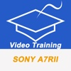 Videos Training For Sony A7rii Pro