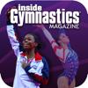 Inside Gymnastics Magazine