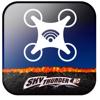 hui wang - SkyThunder RC artwork