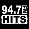 947 Hits FM