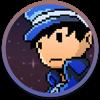 Pixel Starships™ : 8Bit Star Ship Trek MMORPG
