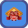 Fantasy in Casino - FREE Game Vegas Wiki