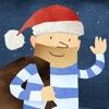 Fiete Christmas - Advent calendar for kids 앱 아이콘 이미지