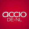Nederlands-Duits woordenboek van Accio