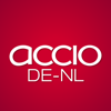 Dutch-German Dictionary from Accio