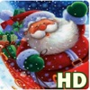 Amazing Christmas Wallpapers, New Year Background