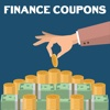 Finance Coupons, Free Finance Discount finance