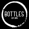Bottles - Alcohol Delivery
