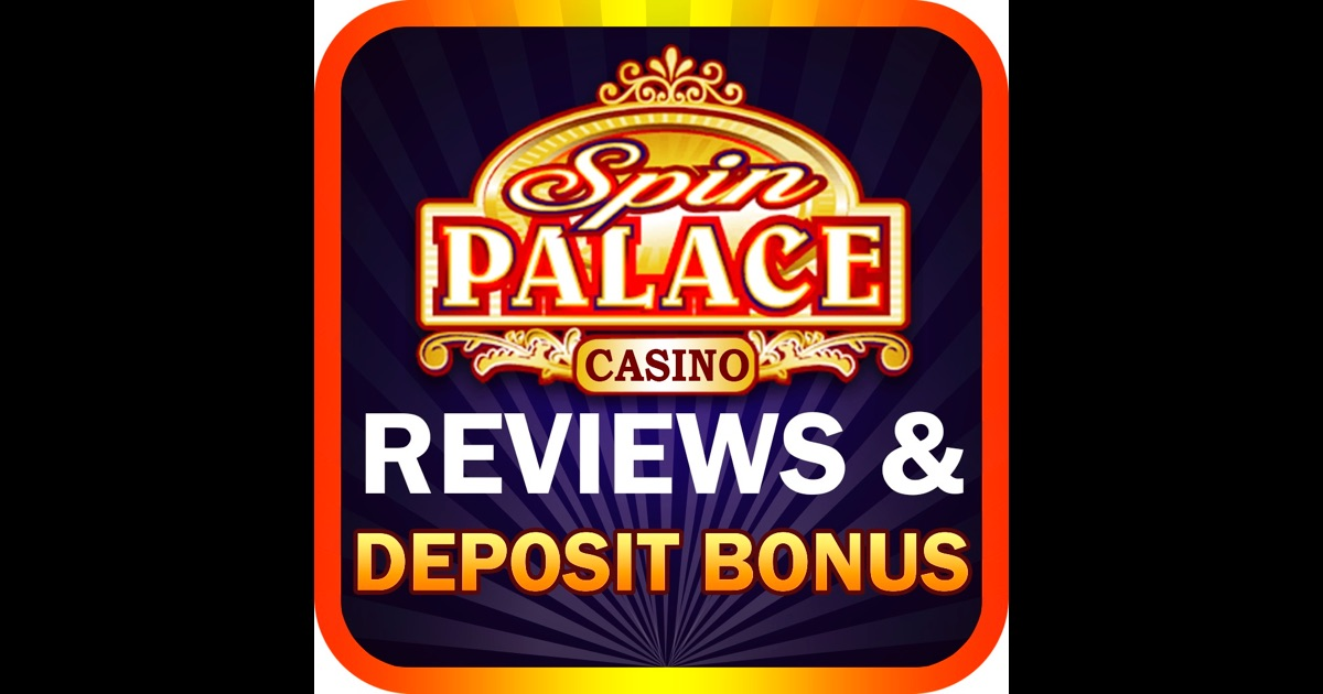Palace casino review lumenaire casino and hotel st louis