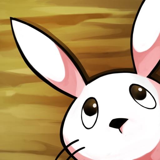 Dumb Bunny iOS App