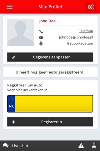 APK Voets screenshot 2