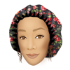 Tamotions by Tami Roman Wiki